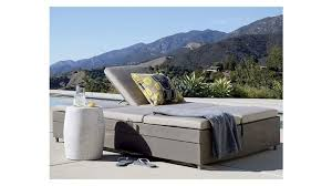 dual chaise sofa aecagra org
