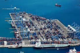 Freeport Freeport Malta Worker Injured Due To U0027prehistoric U0027 Work Systems