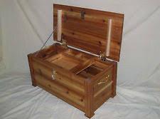 tack cabinet for sale tack trunk ebay
