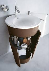 designer waschbecken gã nstig gästebad ideen für das perfekte gästebad duravit