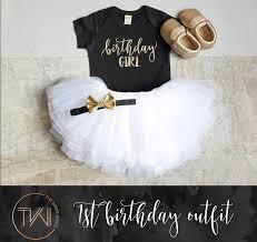 1st birthday tutu birthday girl 1st baby girl birthday