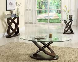 Coffee Table Sale by Glass Topped Coffee Tables For Small Houses Eva Furniture