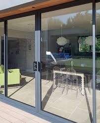 Patio Doors Manufacturers Patio Doors Rehau Synseal U0026 Smarts Manufacturers Astraseal Trade