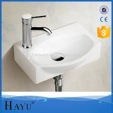 Small Basin by Small Wash Basin Small Wash Basin Suppliers And Manufacturers At