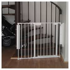 Evenflo Home Decor Stair Gate Stair Gates Custom Made Stair Gates Pictures Latest Door U0026 Stair