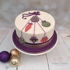663 best cakes images on cakes