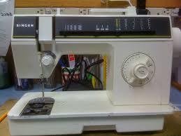 singer sewing machine black friday sewing machine repair