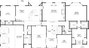 simple log homes floor plans placement uber home decor u2022 25808