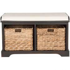 bench staggering chest storage bench photos ideas cedar plans