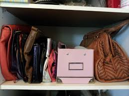 How To Organize A Small Bedroom by How To Organize A Lot Of Clothing In Very Little Closet Space