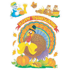 7 best thanksgiving at the library images on