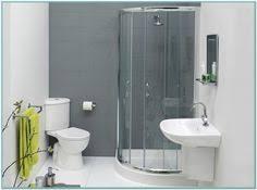 Bathroom Design Small Spaces Classic Small Bathrooms Bathroom Design Classic Luxury Small