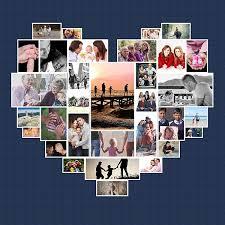 cara membuat album foto di blog wordpress tutorial video dan gambar cara membuat kolase foto bentok love di