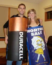 Unique Halloween Costumes For Adults Best 25 Hilarious Couples Costumes Ideas On Pinterest Disney