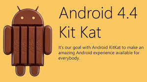 android 4 4 kitkat samsung android 4 4 4 kitkat roll out and 10 expected things
