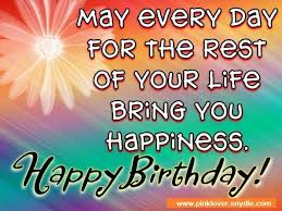 Happy Birthday Wishes To Images 224 Best Birthday Wishes Images On Pinterest Congratulations