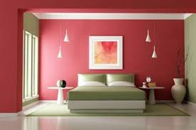 How To Decorate Your Home How To Select The Perfect Pieces Of Art To Decorate Your Home