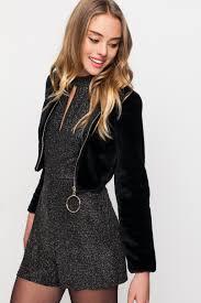 brautkleider mã nchengladbach tally weijl shop fashionable clothing for