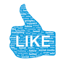 Media by 10 Social Media Strategies That Will Get You More Traffic