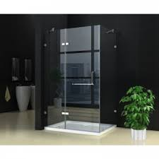 shower screen product categories builders choice warehouse