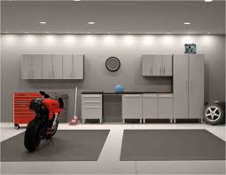 28 how to design a garage workshop how to design a garage how to design a garage workshop how to design a garage workshop house decorate