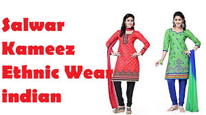 salwar kameez designs for women ethnic wear indian clothing amazon