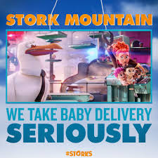 lexus of mt kisco coupons storks movie in theaters september 23