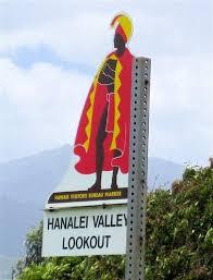hawaii travel bureau hawaii s warrior signs are not for sale hawaii magazine