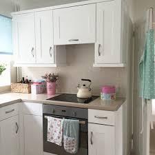 Kitchen Cabinets Made Simple Kitchen Design Small Kitchen Layouts Kitchens Simple Style