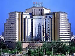 hotel reviews of swissotel beijing hong kong macau center hotel