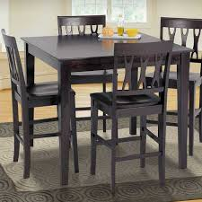 inexpensive dining room sets discount dining room sets chairs tables wholesale prices