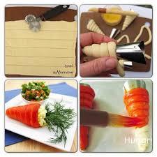 astuce cuisine facile trucs astuces cuisine facile page 73