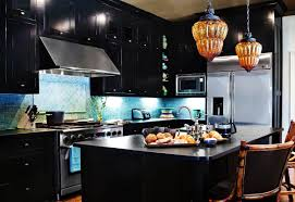 glass kitchen backsplash elegant white marble glass kitchen