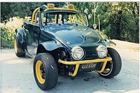 baja buggy 4x4 thesamba com hbb off road view topic first baja bug