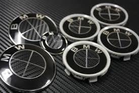 black and white bmw logo all black bmw emblem or all carbon fiber black bmw emblem pics inside