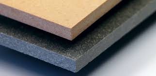 wood composite the alternative sustainable solution to timber