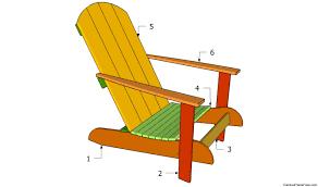 wooden garden furniture design plans garden xcyyxh com
