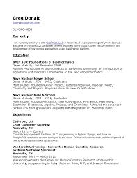 programmer sample resume sample machinist resume new cnc machinist resume samples sample resume for machinist investment advisor cover letter cnc machinist resume samples