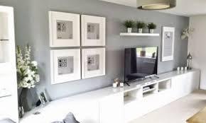 home decor ideas for living room home decorating ideas furniture living room furniture arrangement