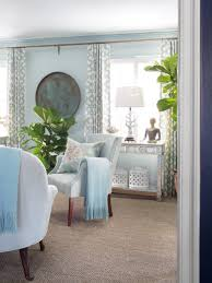 home design kitchen chef decor design13 ideas in 87 stunning for