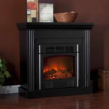 Gas Logs For Fireplace Ventless - gas wall fireplace interior modern gas fireplace inserts wall