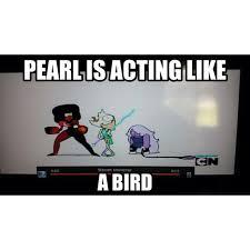 Steven Universe Memes - steven universe meme 2 by johnnylodeonstudio on deviantart
