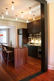 Cheap Used Kitchen Cabinets Kitchen And Bath Remodels On Hgtv U0027s House Hunters Renovation