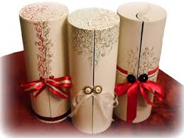 gift packaging for wine bottles danika gift designs