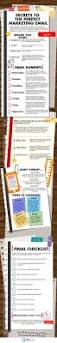 Business Email Subject Line Examples best 25 email marketing ideas on pinterest email marketing