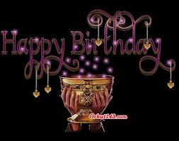 Happy Birthday Wishes Animation For The 25 Best Happy Birthday For Facebook Ideas On Pinterest