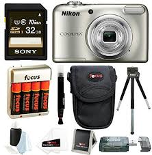 amazon black friday deals nikon camera accessories 17 best images about digital camera collection on pinterest