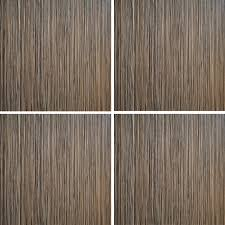 Zebrano Laminate Flooring Decorative Wood Panels For Walls Best Decoration Ideas For You