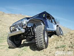 jeep kevlar pin by luke moore photo on jeep obsession pinterest jeeps
