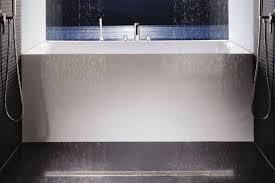 schluter kerdi line drains shower system schluter com